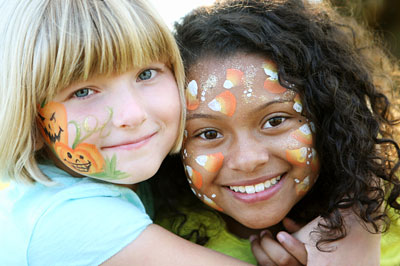 face-painted-kids-(1).jpg